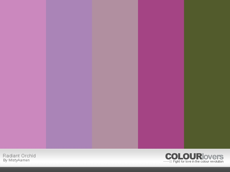 COLOURlovers.com-Radiant_Orchid