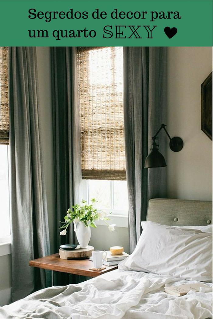 segredos-de-decoracao-para-um-quarto-sexy