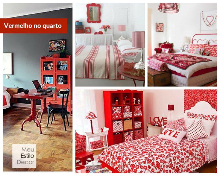 vermelho-quarto
