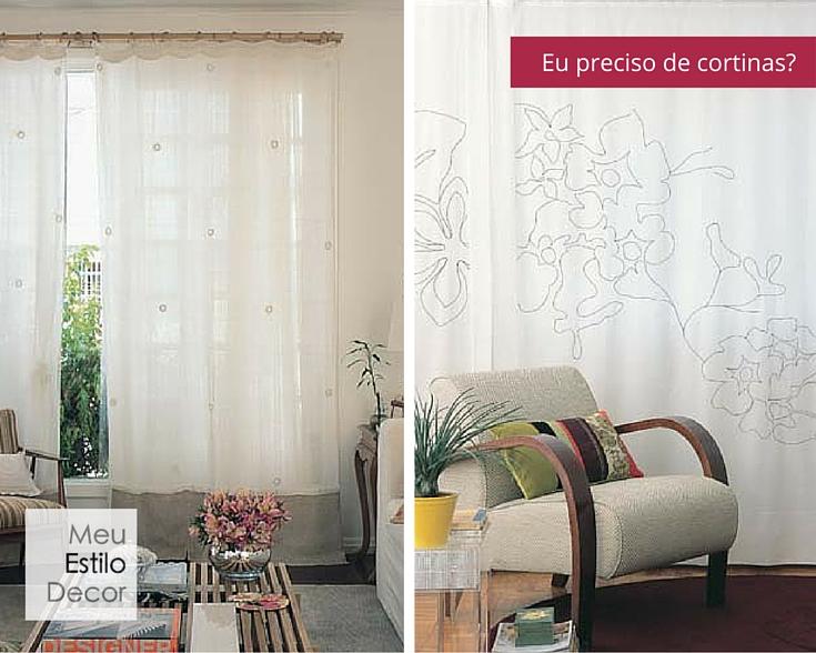 5-dilemas-decoracao-resolvidos-cortinas