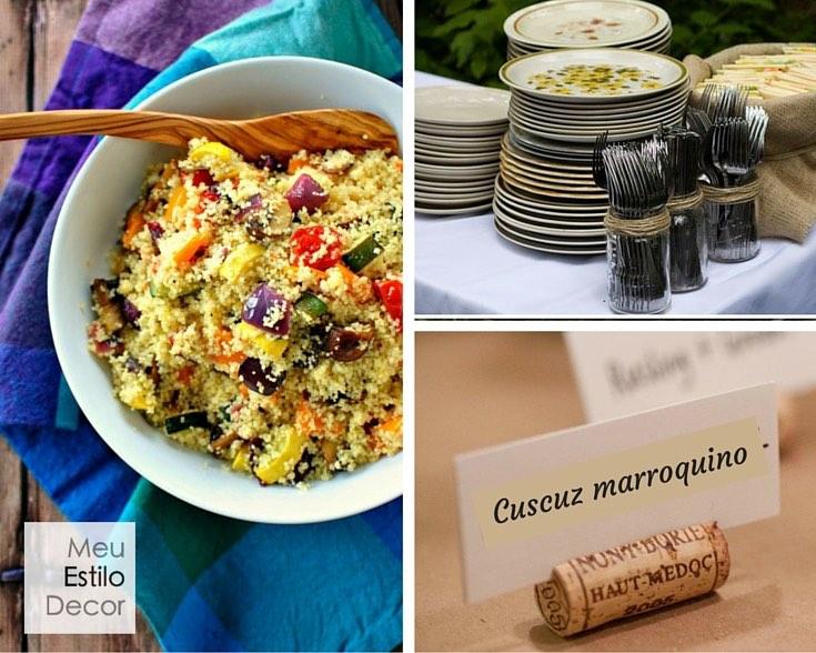 6-coisas-voce-precisa-saber-para-dar-festa-perfeita-comida