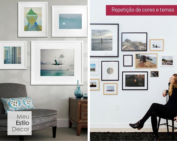 Como-arrumar-quadros-parede-repeticao-imagens