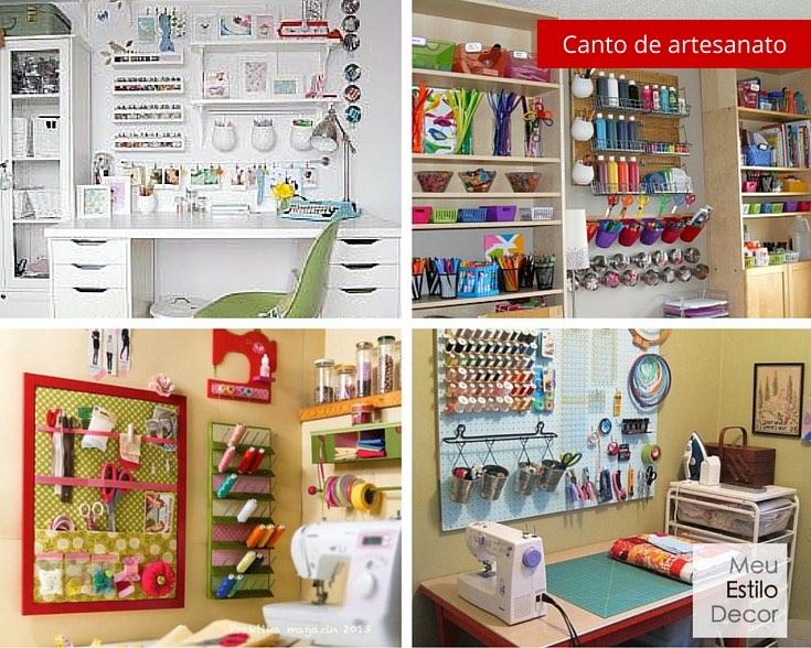 como-organizar-oficina-artesanato