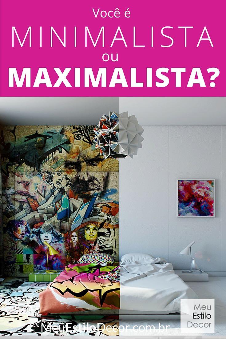 minimalista-ou-maximalista