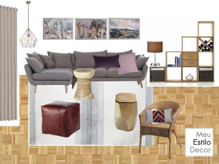 projeto-decoracao-online-moodboard-cinza