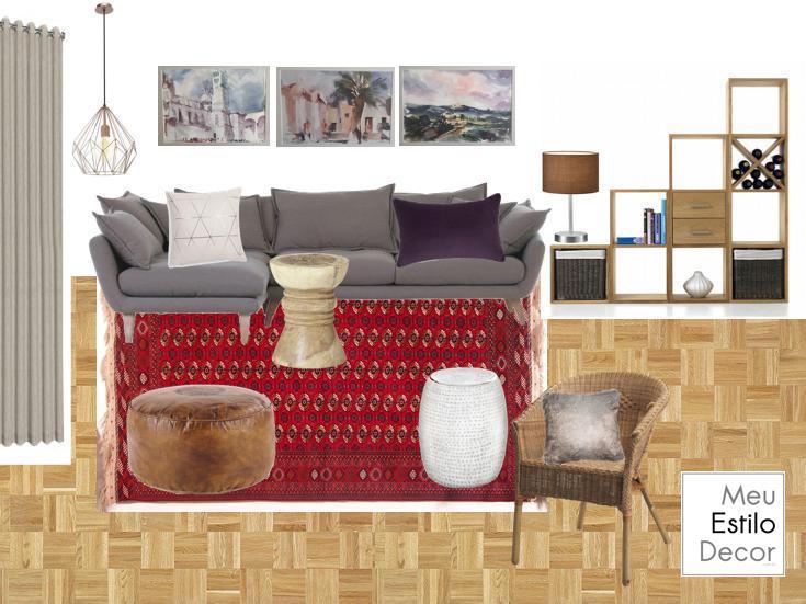 projeto-decoracao-online-moodboard-oriental