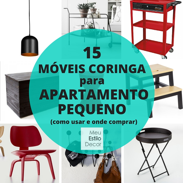 15-moveis-coringa-apartamento-pequeno