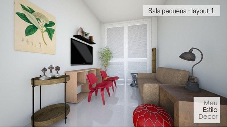 3-jeitos-arrumar-moveis-sala-pequena-layout1