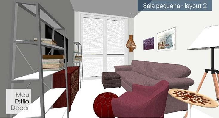 3-jeitos-arrumar-moveis-sala-pequena-layout2