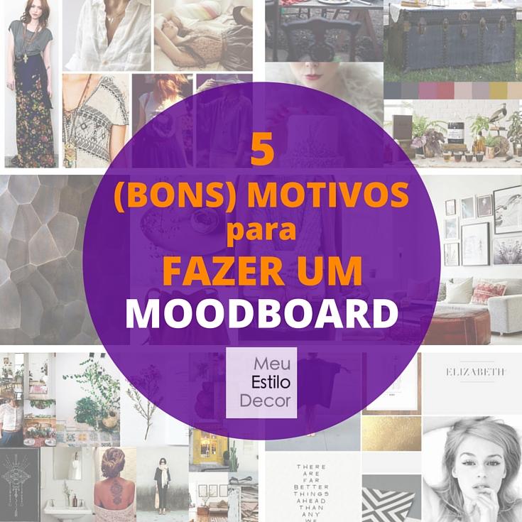 5-motivos-fazer-moodboard