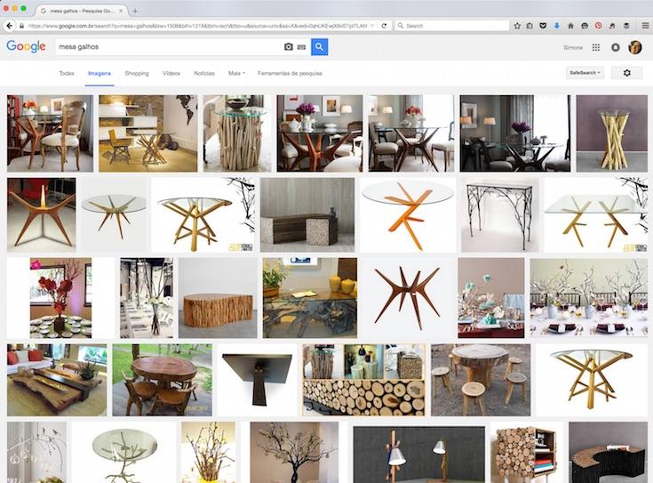 guia-comprar-moveis-online-medo-arrependimentos-google