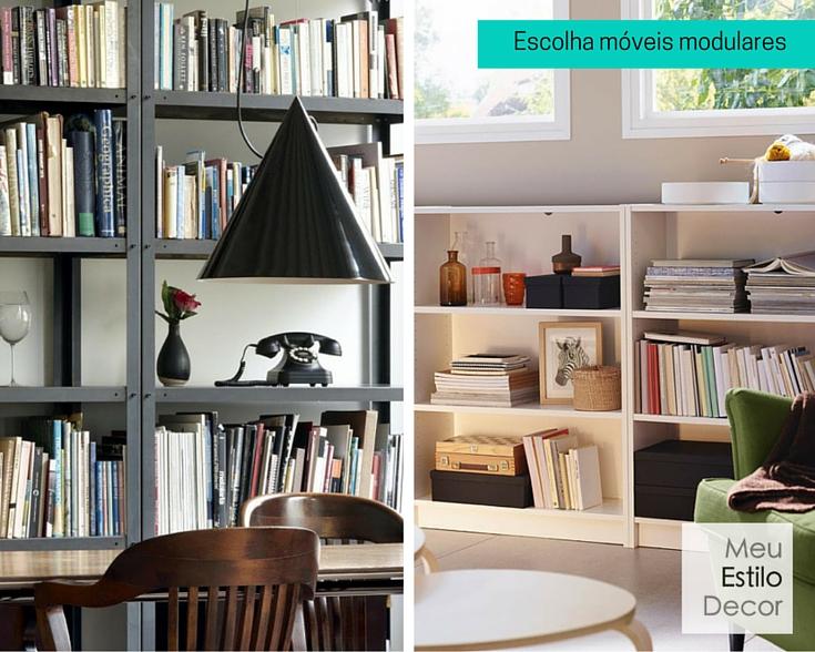 por-uma-decoracao-mais-simples-estantes