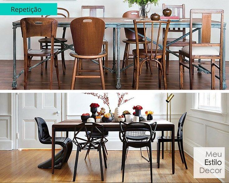combinando-mesa-cadeiras-jantar-como-designer-repeticao