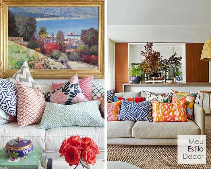 como-arrumar-almofadas-sofa-como-designer-demais