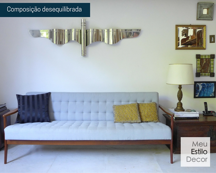 como-arrumar-almofadas-sofa-como-designer-desequilibrada