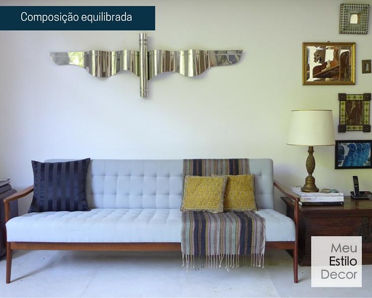 como-arrumar-almofadas-sofa-como-designer-equilibrada