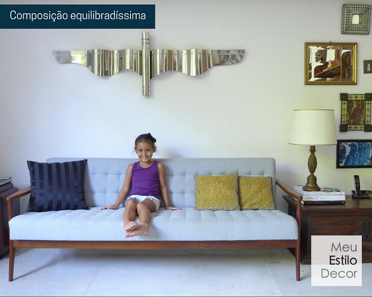 como-arrumar-almofadas-sofa-como-designer-equilibradissima