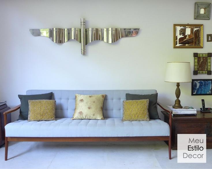 como-arrumar-almofadas-sofa-como-designer-estampas