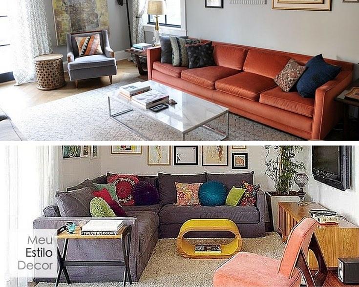 como-arrumar-almofadas-sofa-como-designer-quantidade