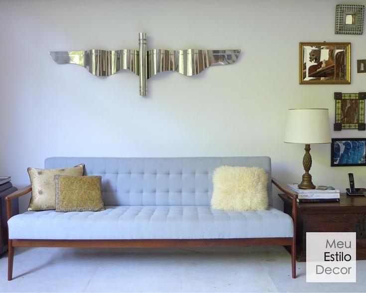 como-arrumar-almofadas-sofa-como-designer-texturas