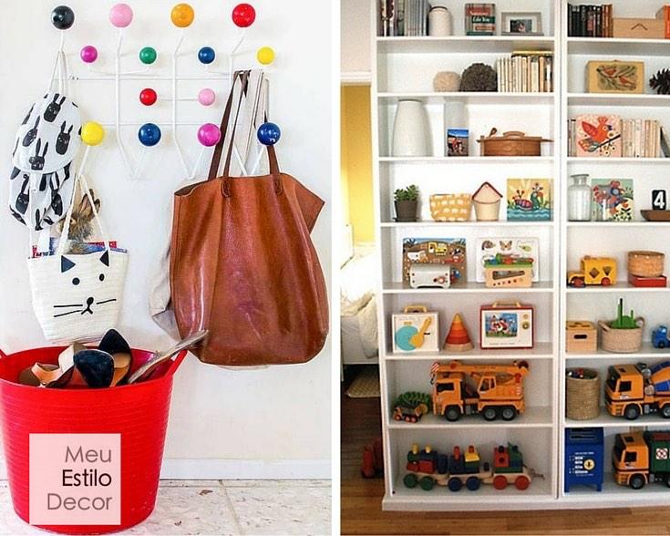 como-decorar-casa-crianca-facilite