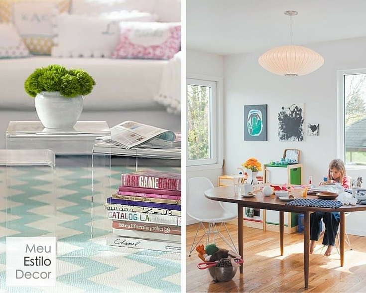 como-decorar-casa-crianca-moveis
