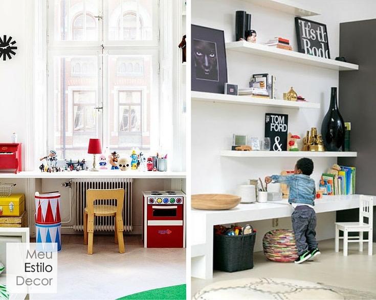 como-decorar-casa-crianca-neutro
