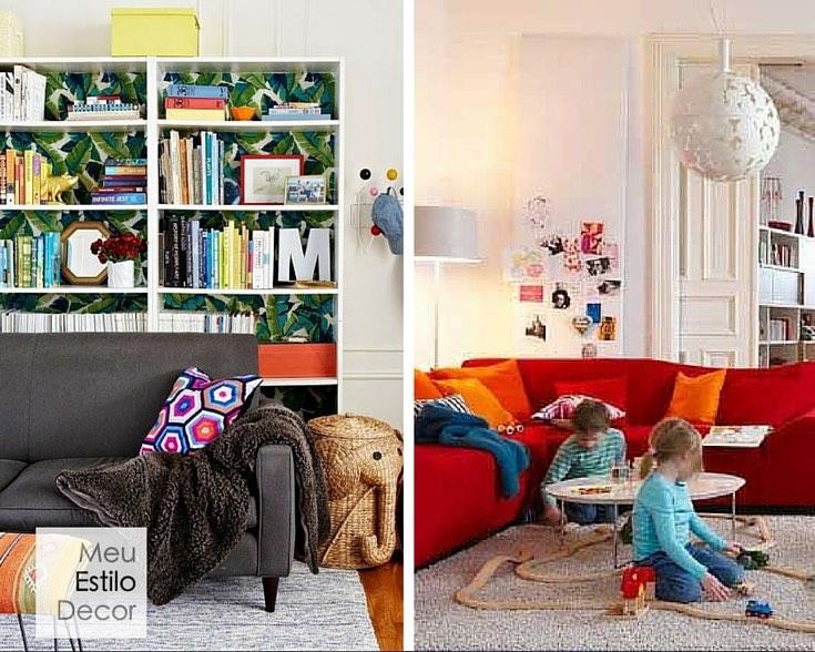 como-decorar-casa-crianca-sentidos