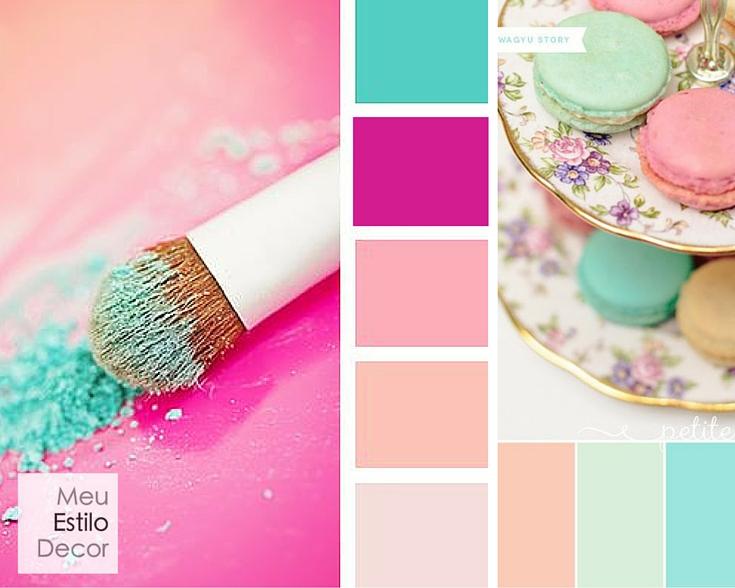 como-decorar-quarto-refugio-cores