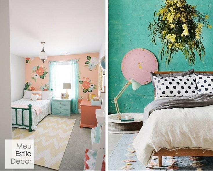 como-decorar-quarto-refugio-tapete