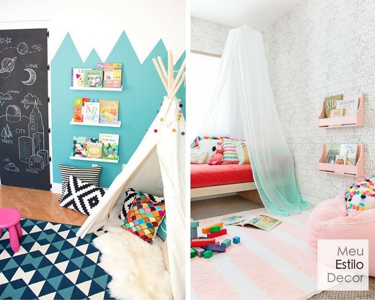 como-sair-mesmice-decoracao-quarto-bebe-canto-leitura