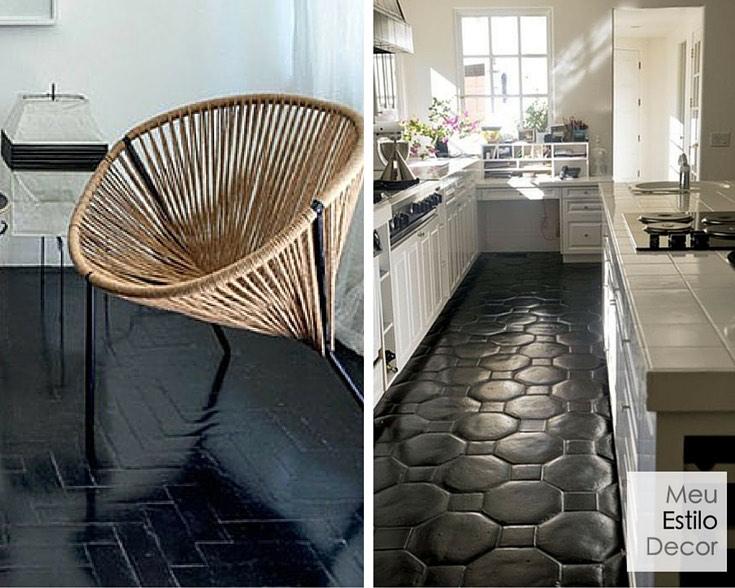 como-renovar-apartamento-sem-reforma-piso