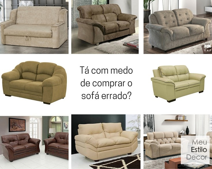 guia-ninja-escolher-sofa-sem-stress-generico
