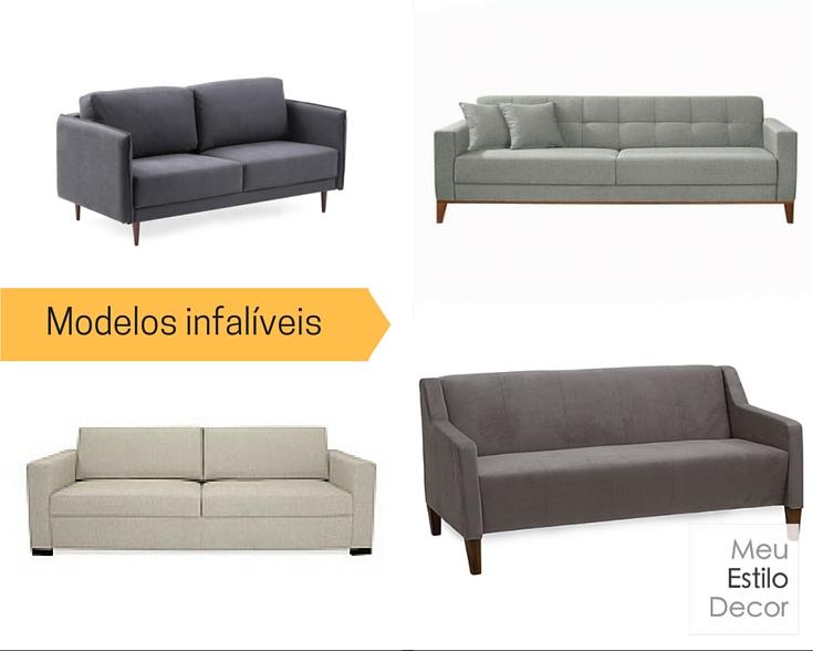 guia-ninja-escolher-sofa-sem-stress-modelos