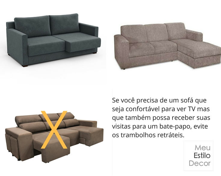 guia-ninja-escolher-sofa-sem-stress-multi