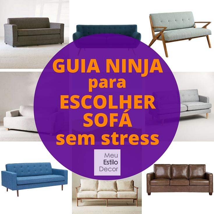 guia-ninja-escolher-sofa-sem-stress