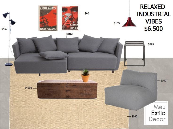 quanto-custa-decorar-sala-relaxed