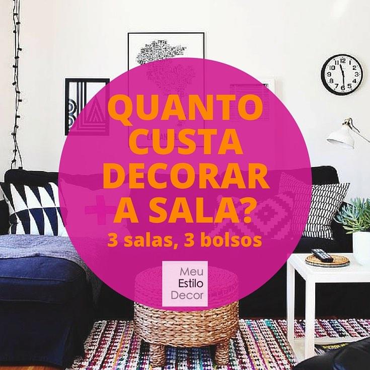quanto-custa-decorar-sala2