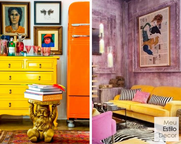 personalidade-significado-amarelo-decoracao-cores