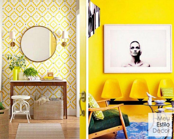 personalidade-significado-amarelo-decoracao-destaque
