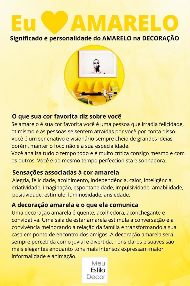 personalidade-significado-amarelo-decoracao-infografico