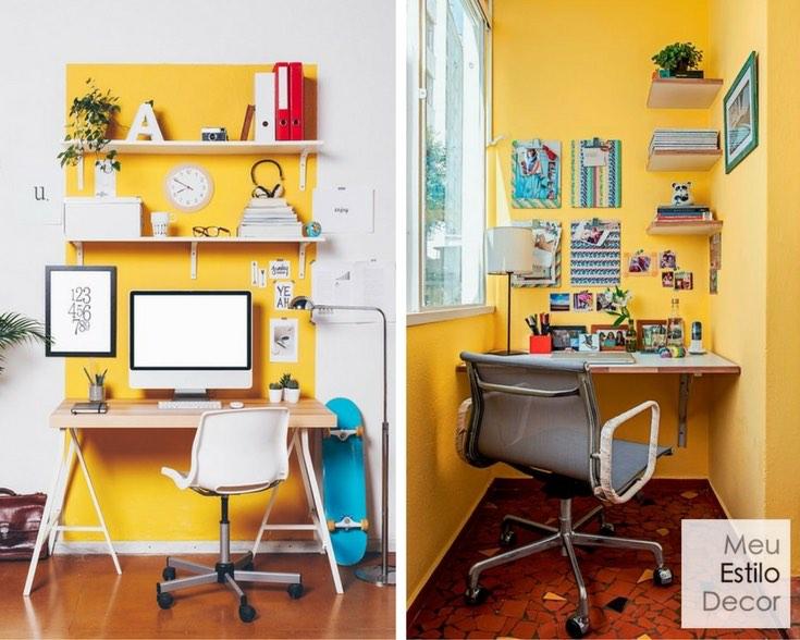 personalidade-significado-amarelo-decoracao-office