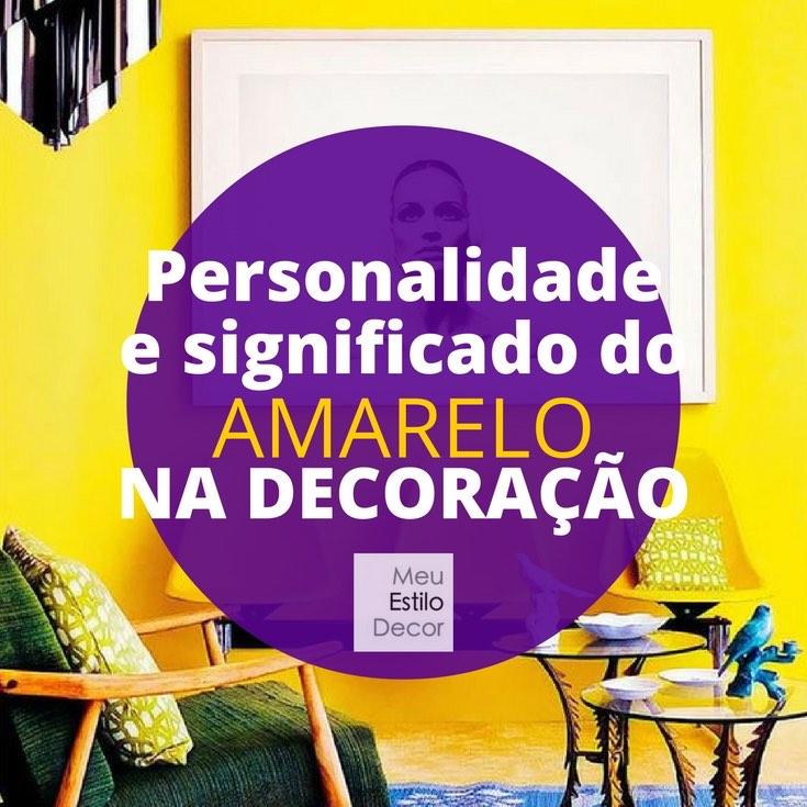 personalidade-significado-amarelo-decoracao