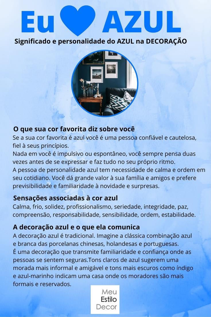 personalidade-significado-azul-decoracao-infografico