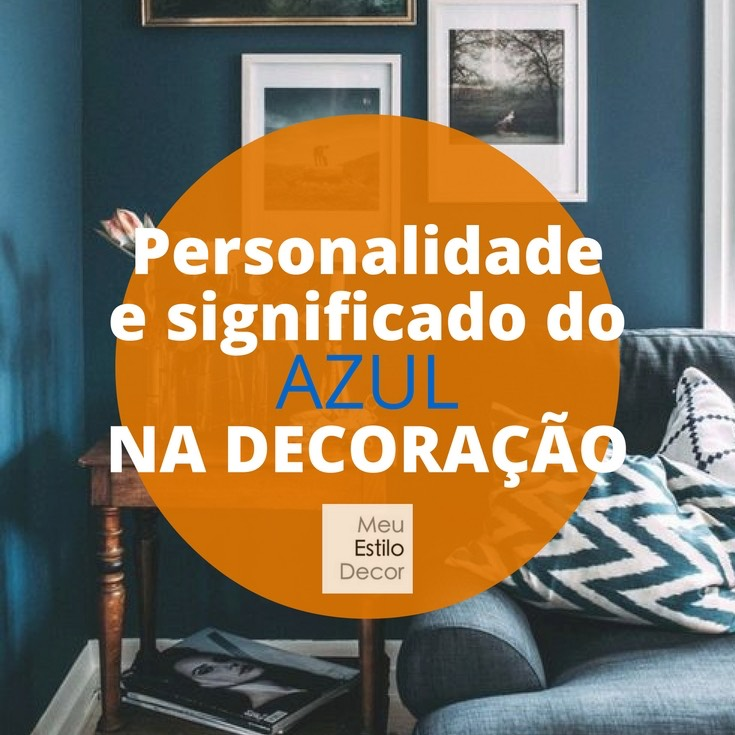 personalidade-significado-azul-decoracao