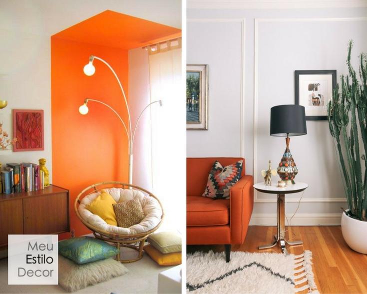 personalidade-significado-laranja-decoracao-detalhe