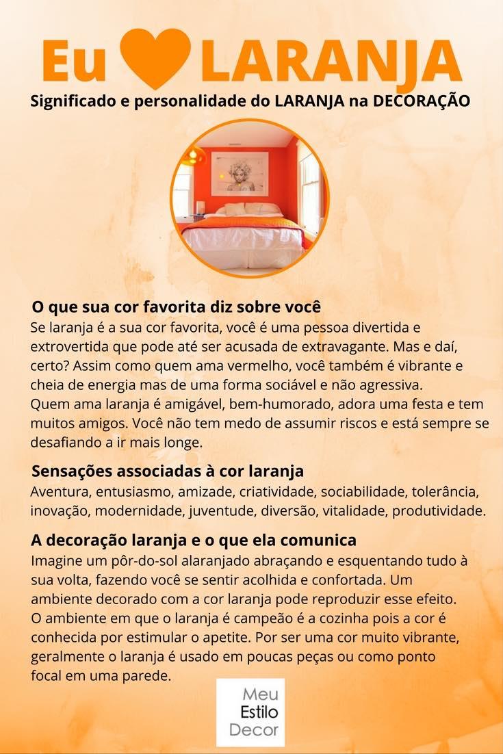 personalidade-significado-laranja-decoracao-infografico