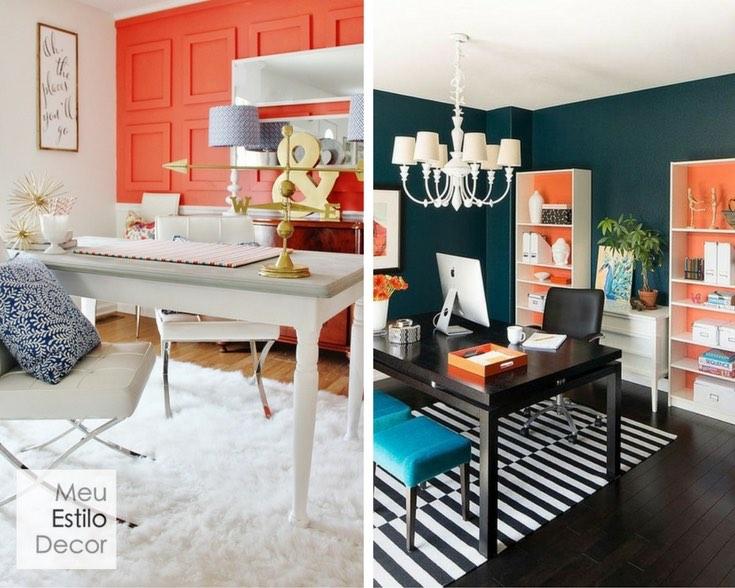 personalidade-significado-laranja-decoracao-office