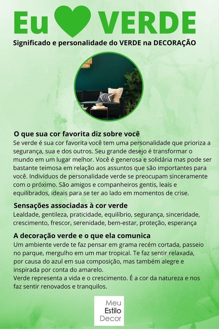 personalidade-significado-verde-decoracao-infografico