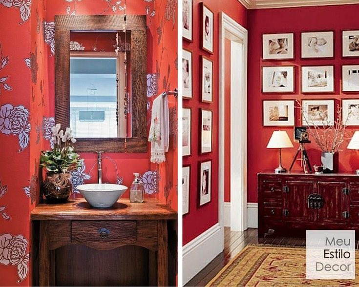 personalidade-significado-vermelho-decoracao-lavabo